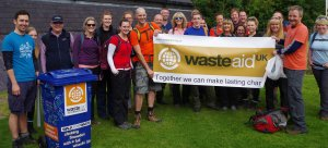 wasteaid-uk-csr