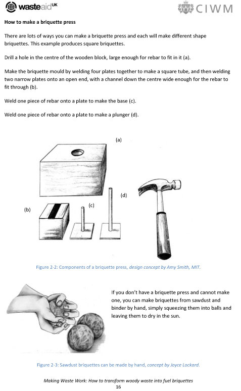 Making-Waste-Work---How-to-guides-v1-20