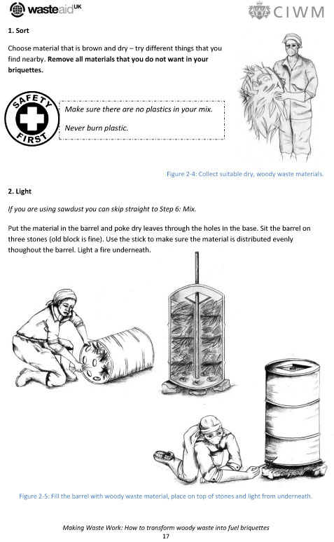 Making-Waste-Work---How-to-guides-v1-21