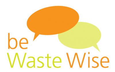 WasteAid webinar series to launch on 11 April