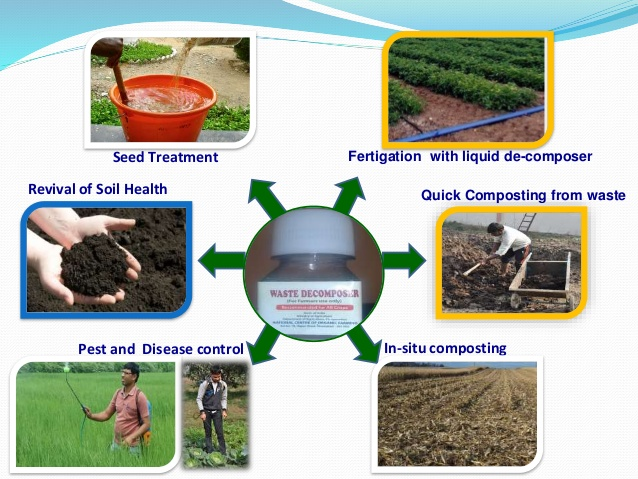 farmer-friendly-techniques-waste-decomposer-2-638