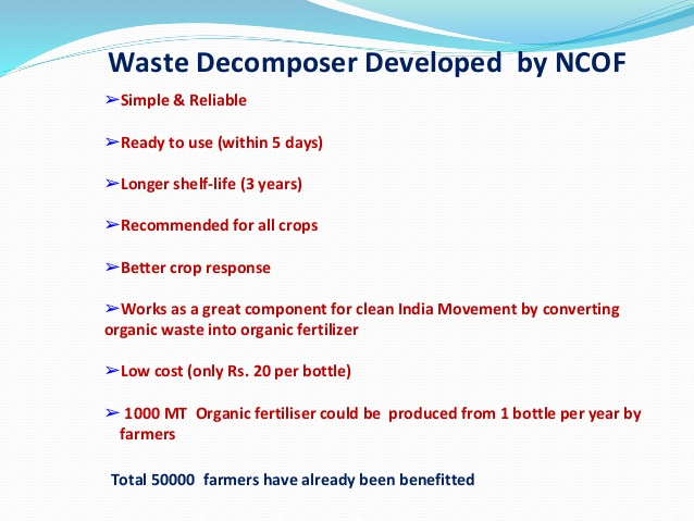 farmer-friendly-techniques-waste-decomposer-3-638