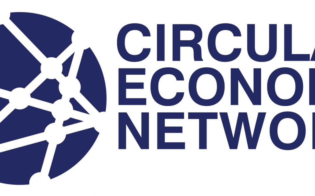 Project Manager – Circular Economy Network: Johannesburg, South Africa