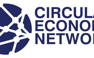 Launch of WasteAid's Circular Economy Network in South Africa