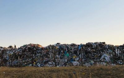 First steps toward building WasteAid's Circular Economy Network in Johannesburg