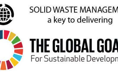 Waste and the Sustainable Development Goals
